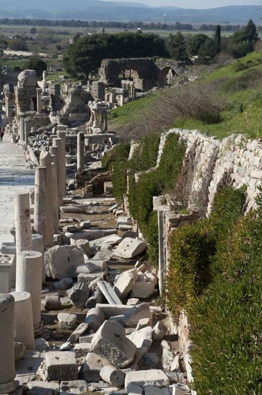 Ephesus March 2011 3779.jpg