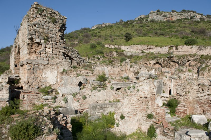 Ephesus March 2011 3785.jpg