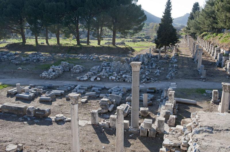 Ephesus March 2011 3810.jpg