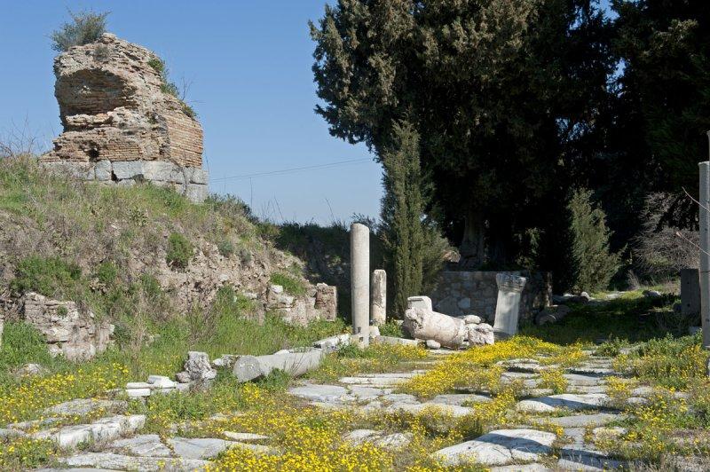 Ephesus March 2011 3514.jpg
