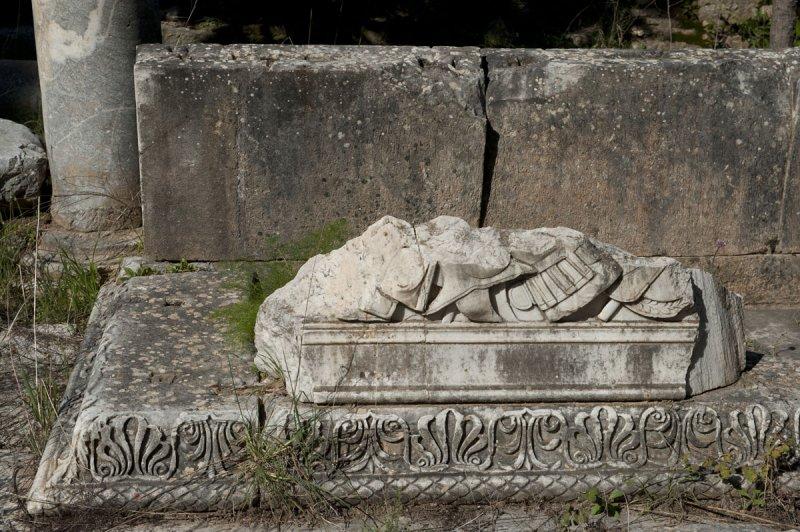 Ephesus March 2011 3519.jpg