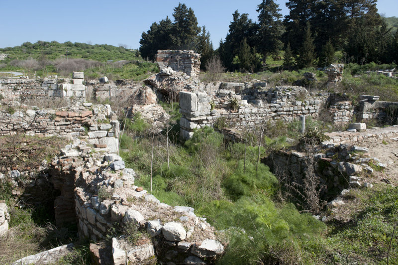 Ephesus March 2011 3538.jpg