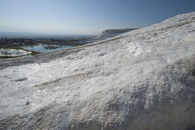 Pamukkale March 2011 4233.jpg