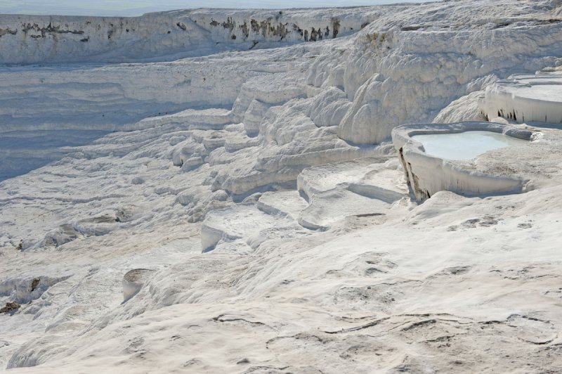 Pamukkale March 2011 4250.jpg