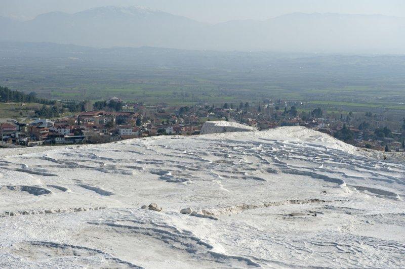 Pamukkale March 2011 4257.jpg