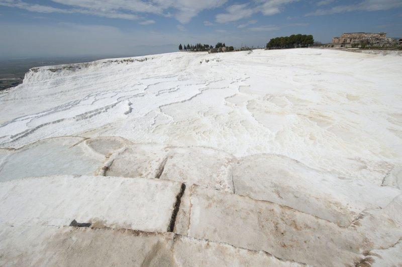 Pamukkale March 2011 4878.jpg