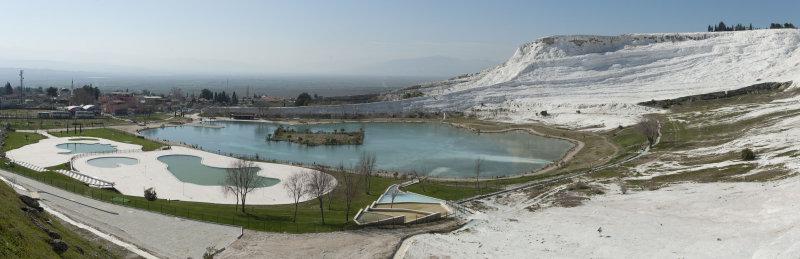 Pamukkale March 2011 panorama 1.jpg