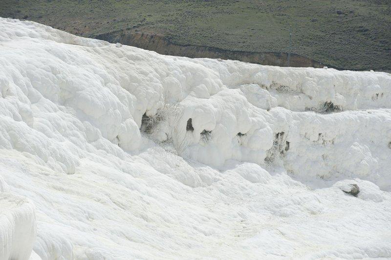 Pamukkale March 2011 4866.jpg