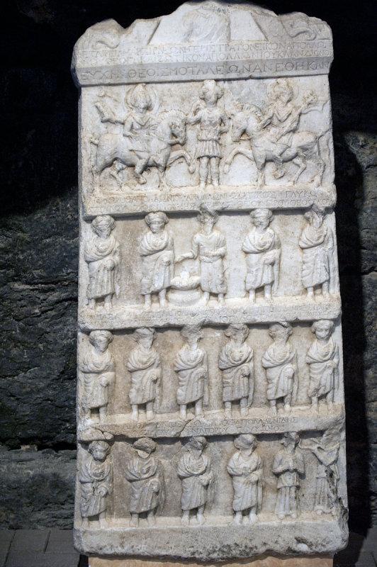 Hierapolis March 2011 4263.jpg