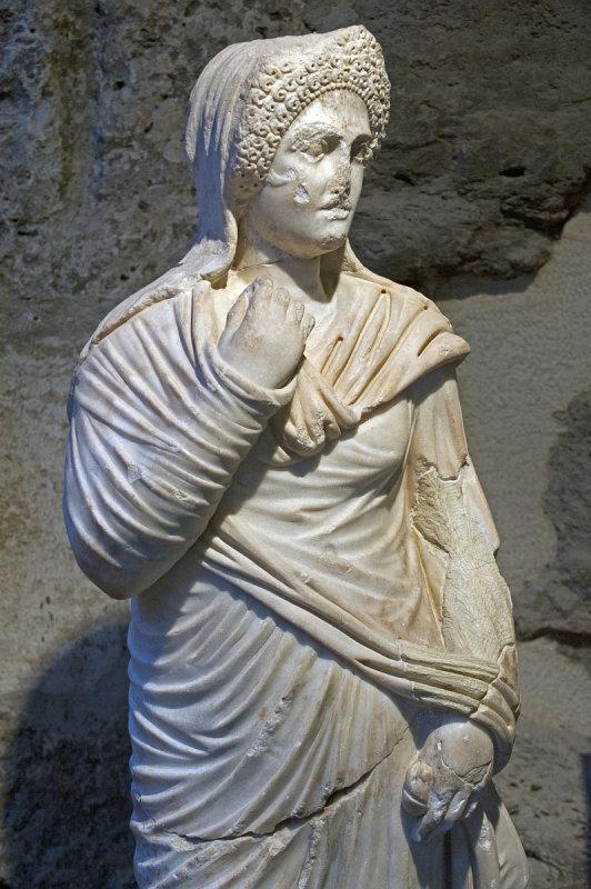 Hierapolis March 2011 4265.jpg