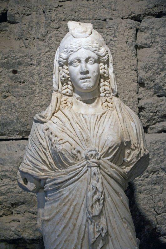 Hierapolis March 2011 4266.jpg