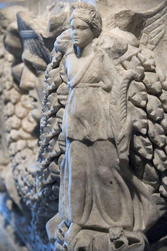 Hierapolis March 2011 4269.jpg