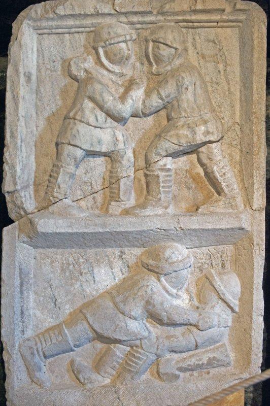 Hierapolis March 2011 4271.jpg