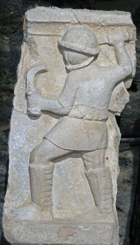 Hierapolis March 2011 4272.jpg