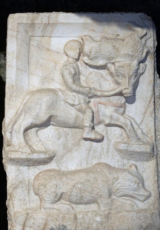 Hierapolis March 2011 4276.jpg