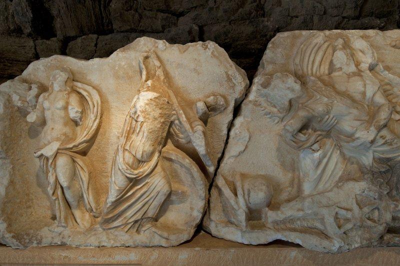 Hierapolis March 2011 4282.jpg