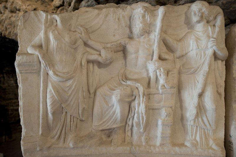 Hierapolis March 2011 4287.jpg