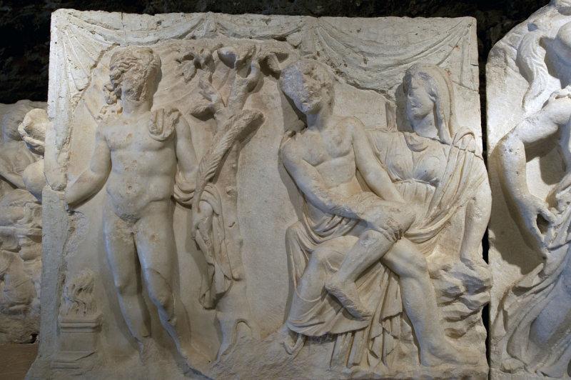Hierapolis March 2011 4288.jpg