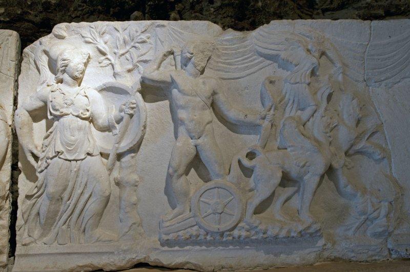 Hierapolis March 2011 4289.jpg