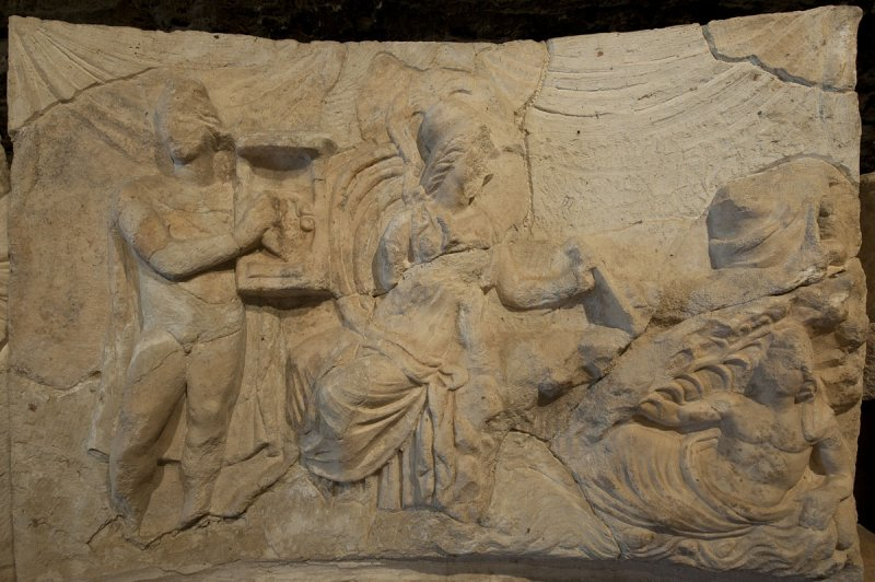 Hierapolis March 2011 4291.jpg