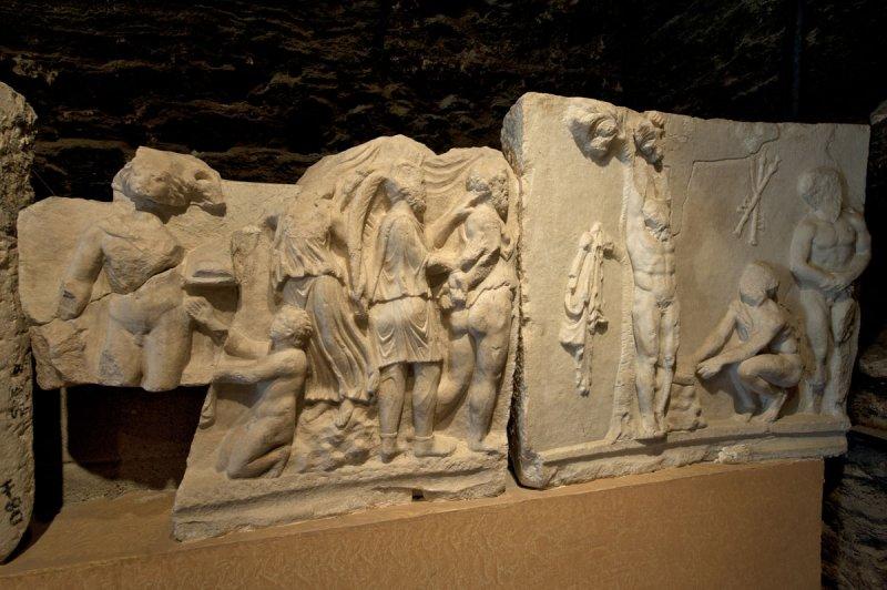 Hierapolis March 2011 4292.jpg