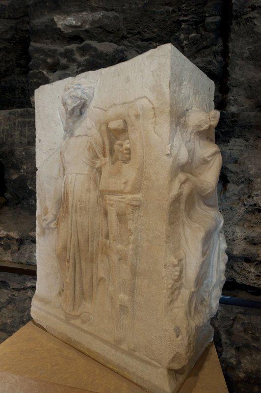 Hierapolis March 2011 4293.jpg