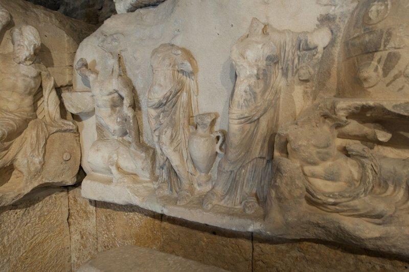 Hierapolis March 2011 4296.jpg