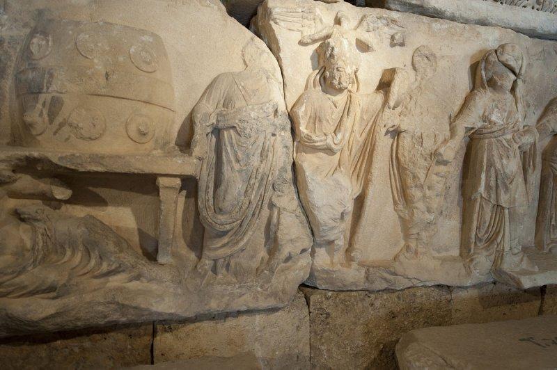Hierapolis March 2011 4298.jpg