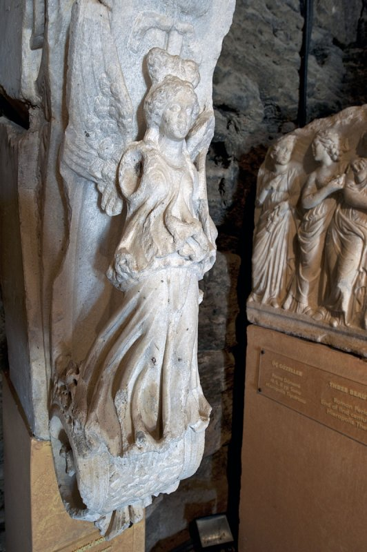 Hierapolis March 2011 4305.jpg