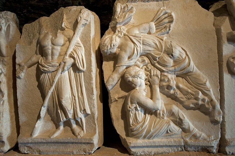 Hierapolis March 2011 4307.jpg