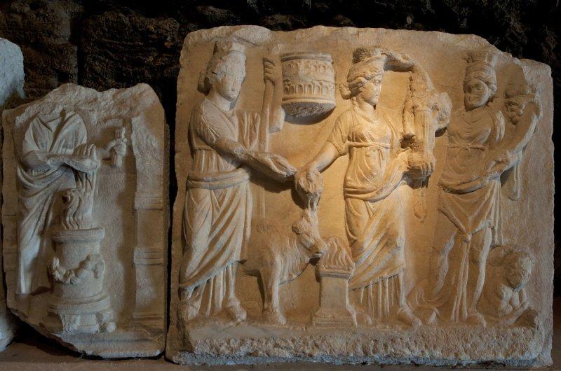Hierapolis March 2011 4310.jpg
