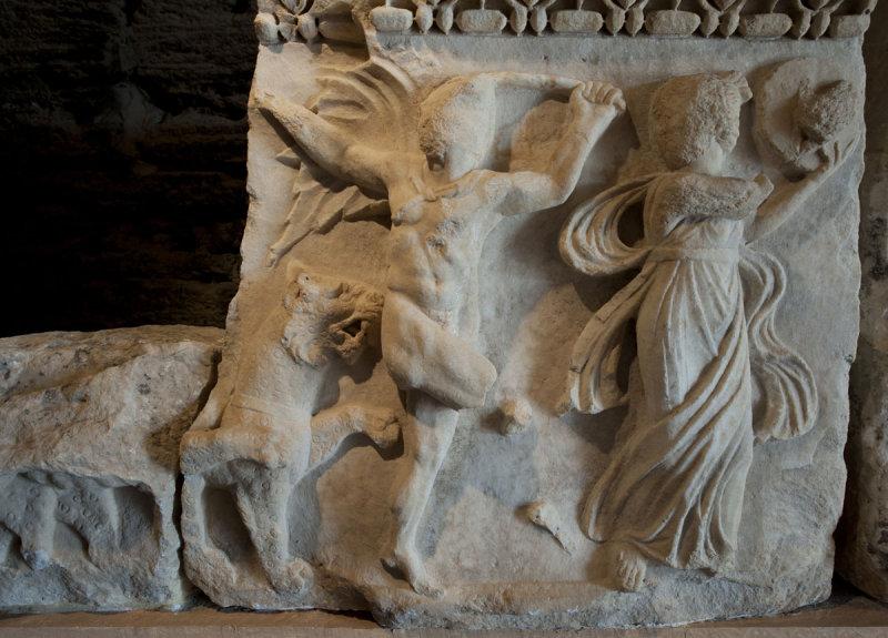 Hierapolis March 2011 4311.jpg