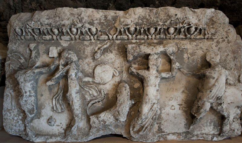 Hierapolis March 2011 4312.jpg