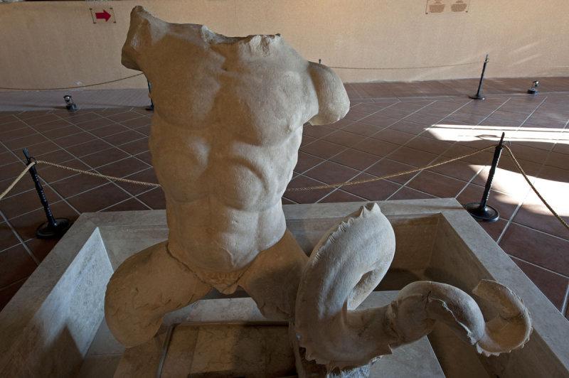 Hierapolis March 2011 4315.jpg