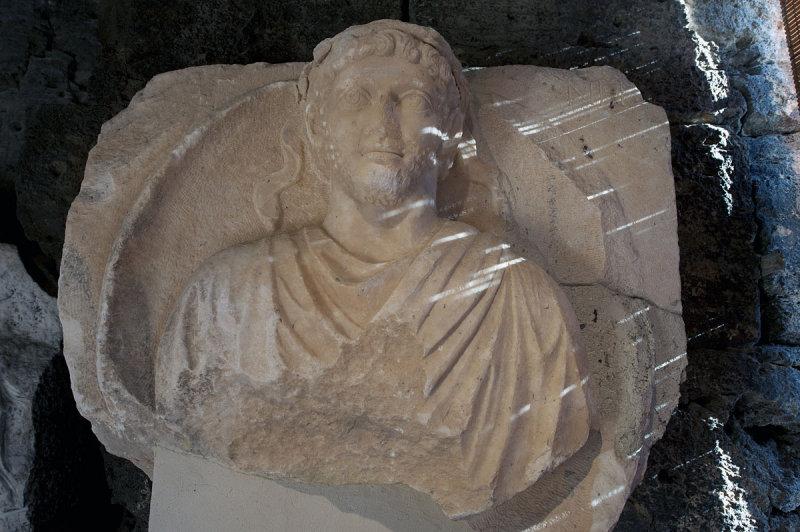 Hierapolis March 2011 4316.jpg