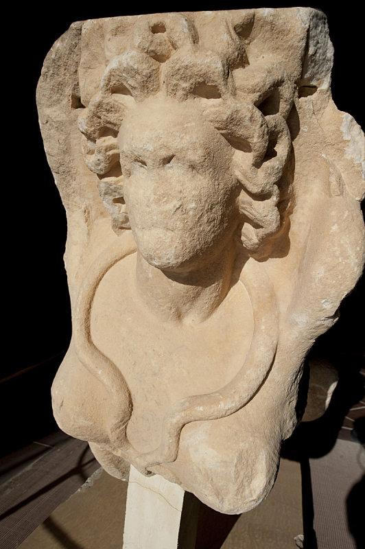 Hierapolis March 2011 4317.jpg