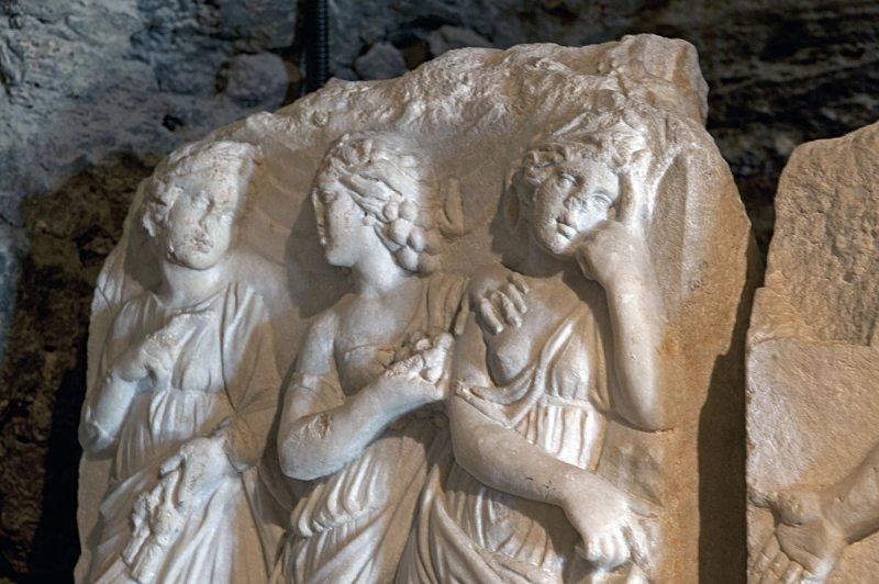 Hierapolis March 2011 4318.jpg