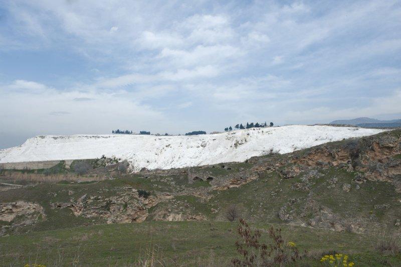 Hierapolis March 2011 4818.jpg