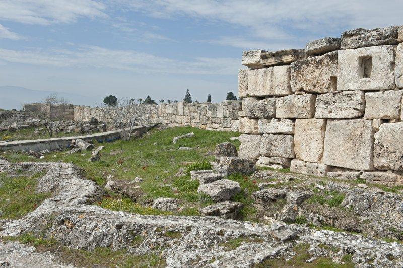 Hierapolis March 2011 4837.jpg