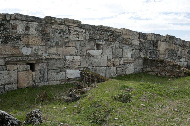 Hierapolis March 2011 4846.jpg