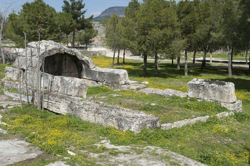 Hierapolis March 2011 4884.jpg