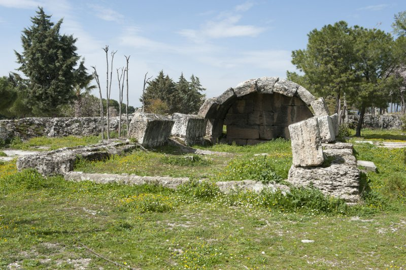 Hierapolis March 2011 4887.jpg