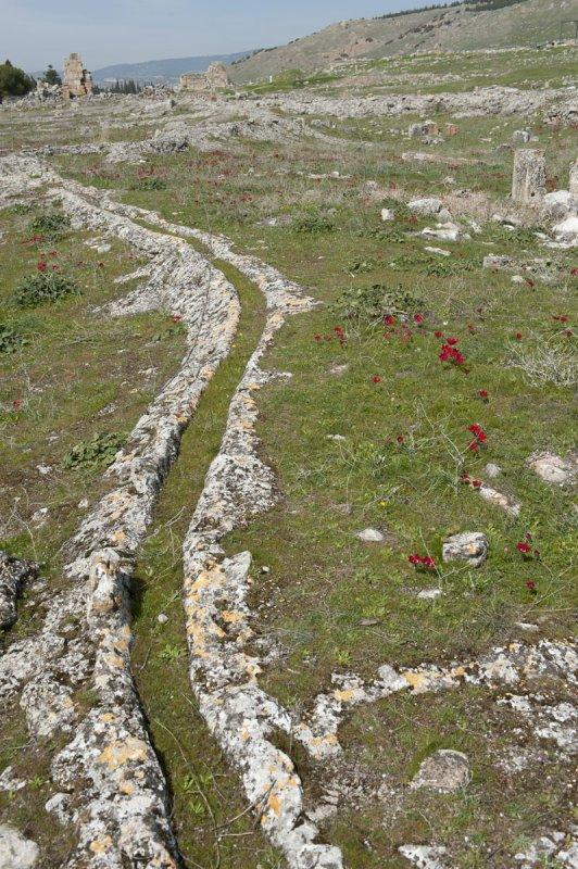 Hierapolis March 2011 4890.jpg