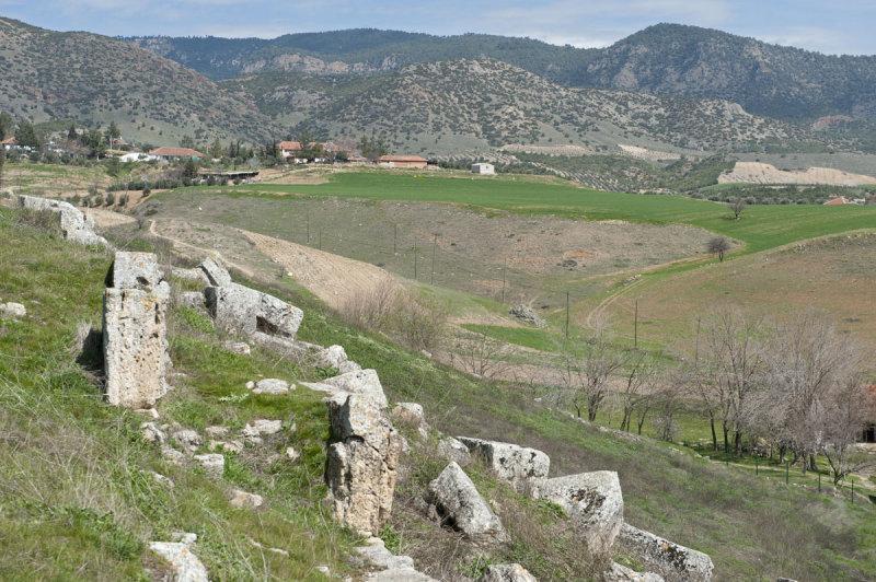 Hierapolis March 2011 4894.jpg