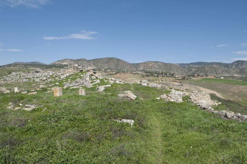 Hierapolis March 2011 4896.jpg