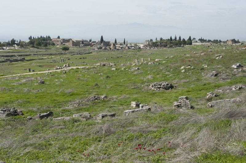 Hierapolis March 2011 4900b.jpg