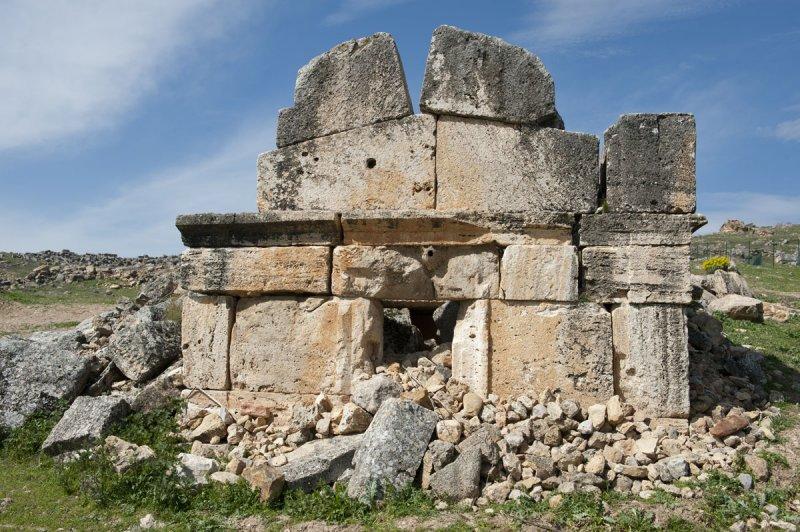 Hierapolis March 2011 4906.jpg