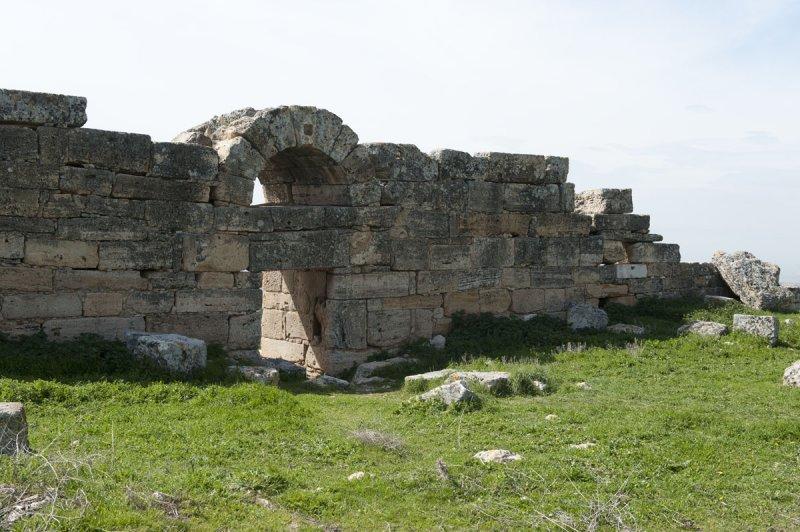 Hierapolis March 2011 4911.jpg