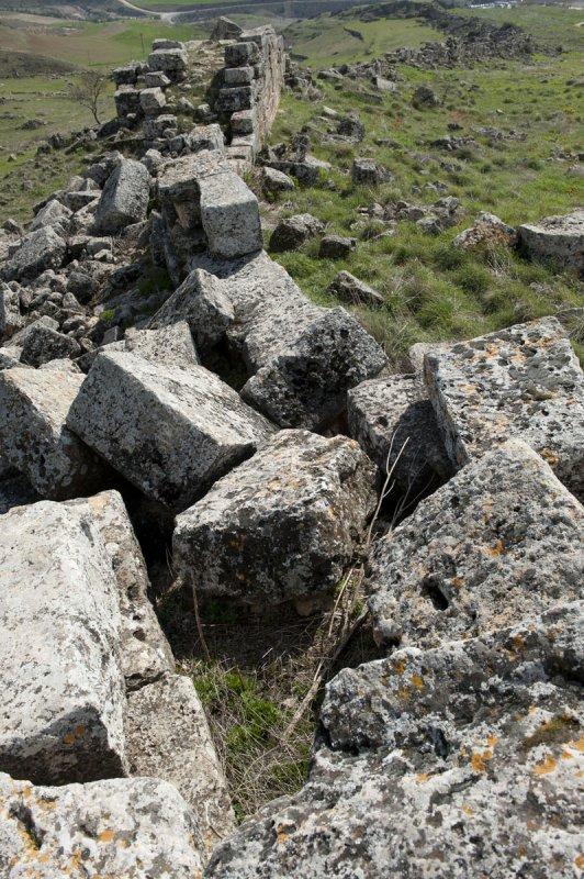 Hierapolis March 2011 4912.jpg