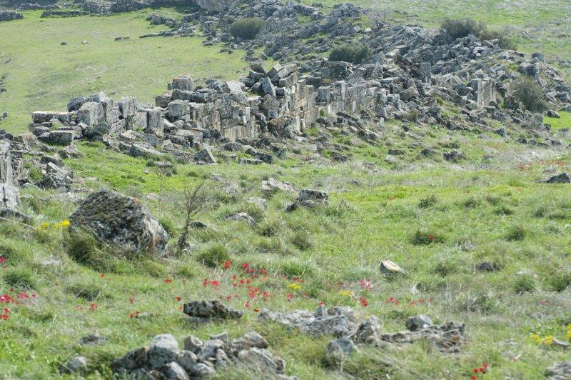 Hierapolis March 2011 4915.jpg